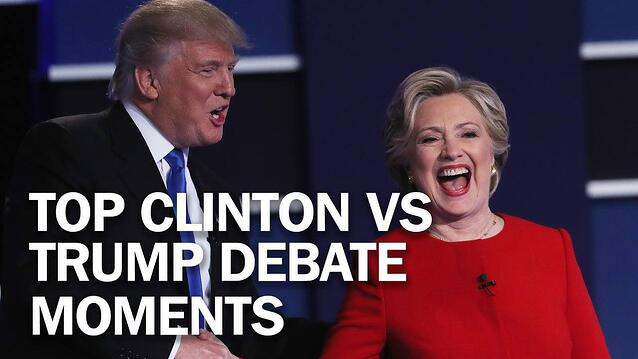 Top_Moments_Of_Clinton_And_Trumps_First_Debate.jpg