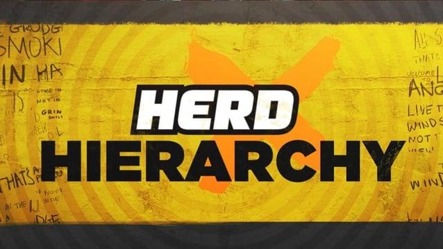 HERD_HIERARCHY_LOGO_NOV28_000000_849x478_1114864195733.jpg