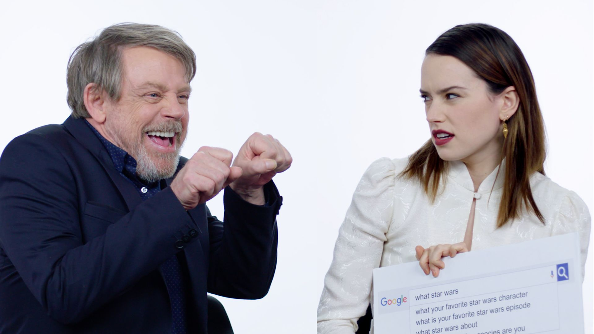 wired_the-last-jedi-cast-answer-the-web-s-most-searched-questions.jpg