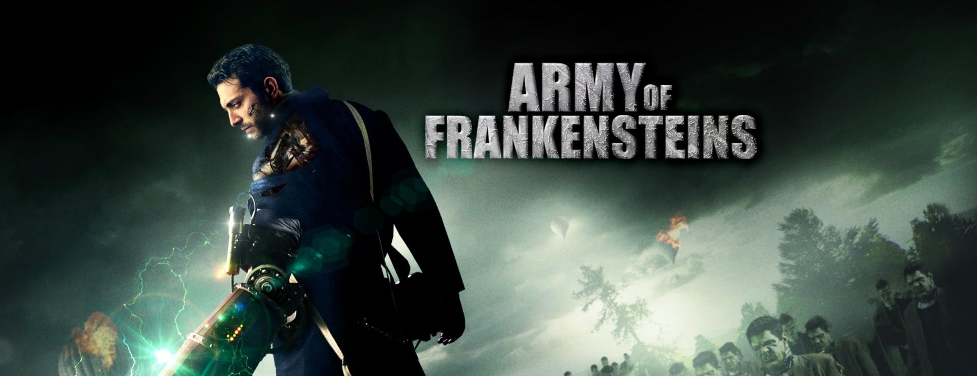 ArmyOfFrankenstein_Hero