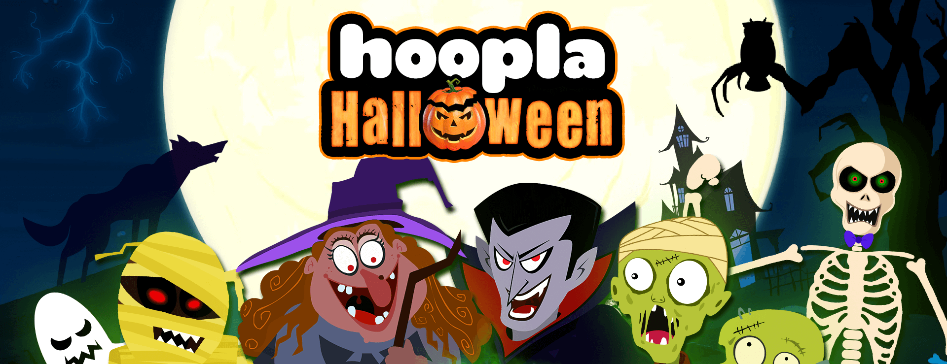heroUnit_tv_hooplaHalloween