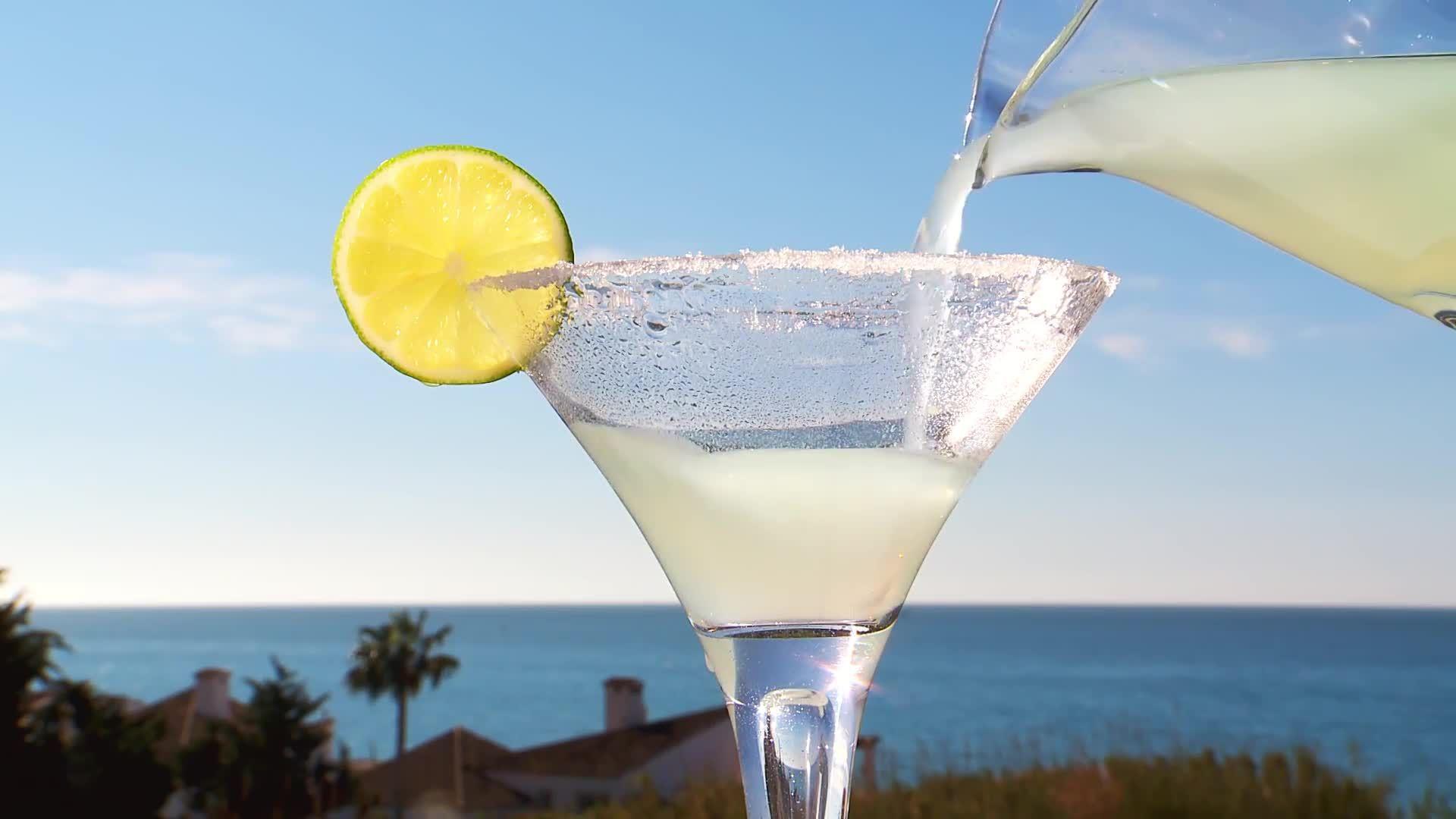 cntraveler_how-tequila-is-made.jpg
