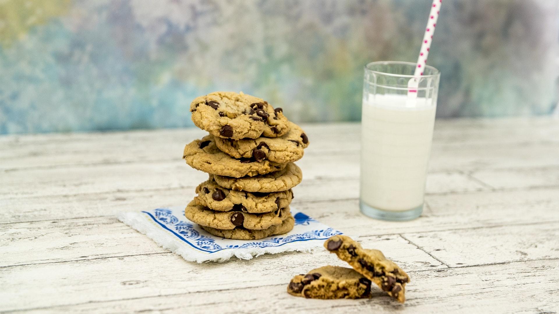 pxqrocxwsjcc_6EWZbEFRHaQguC4yEcm48a_Best-Ever-Chocolate-Chip-Cookies_landscapeThumbnail_en-US.jpeg