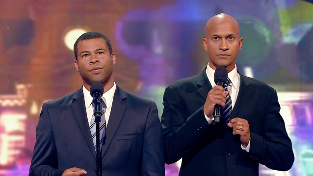 Key_and_peele_stand_up_2012.png