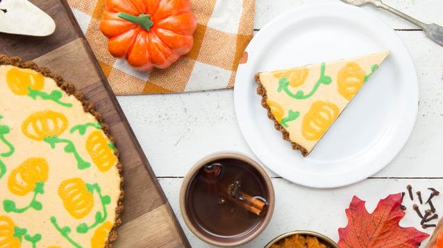 pumpkinspicecheesecake.jpg