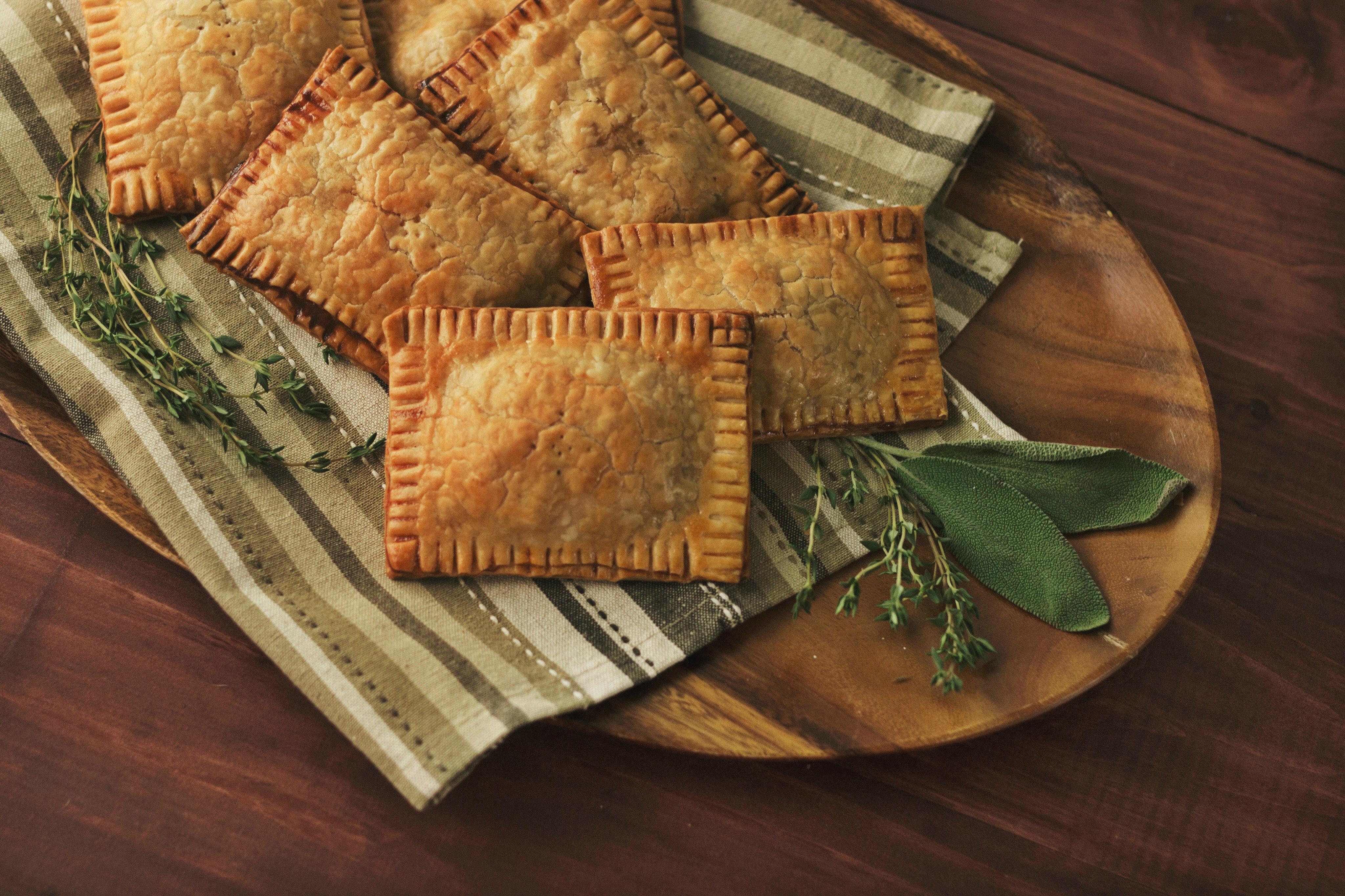 thanksgiving leftover pie.jpg