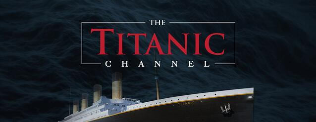 heroUnit_tv_titanicChannel_preview.jpg