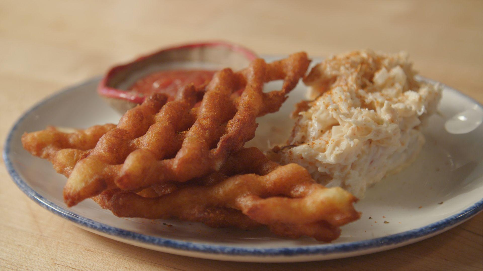 bonappetit_giant-s-waffle-fries.jpg