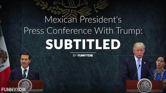 Translating_Mexican_Presidents_Press_Conference_With_Donald.jpg