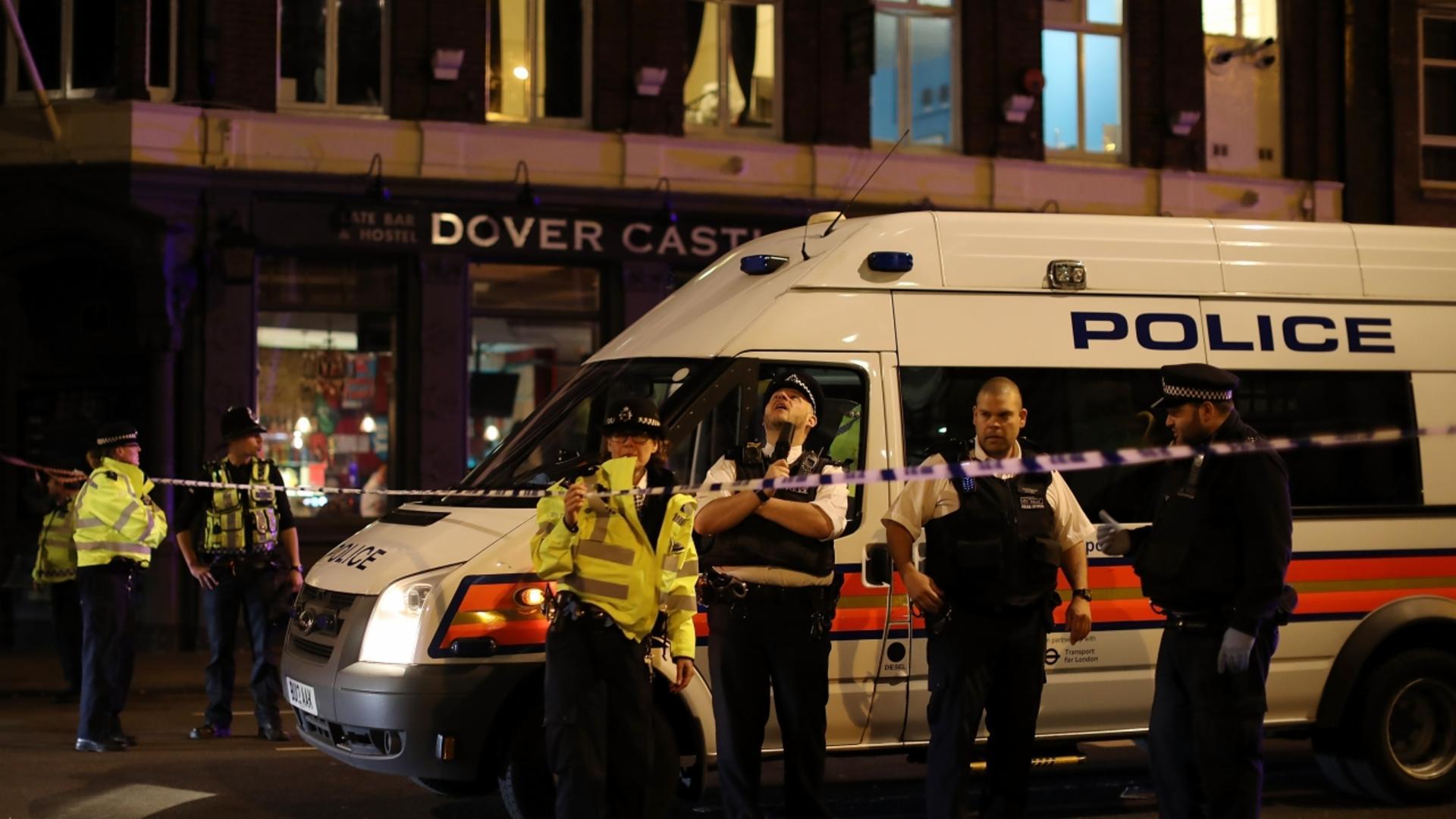 LondonAttacks.jpg
