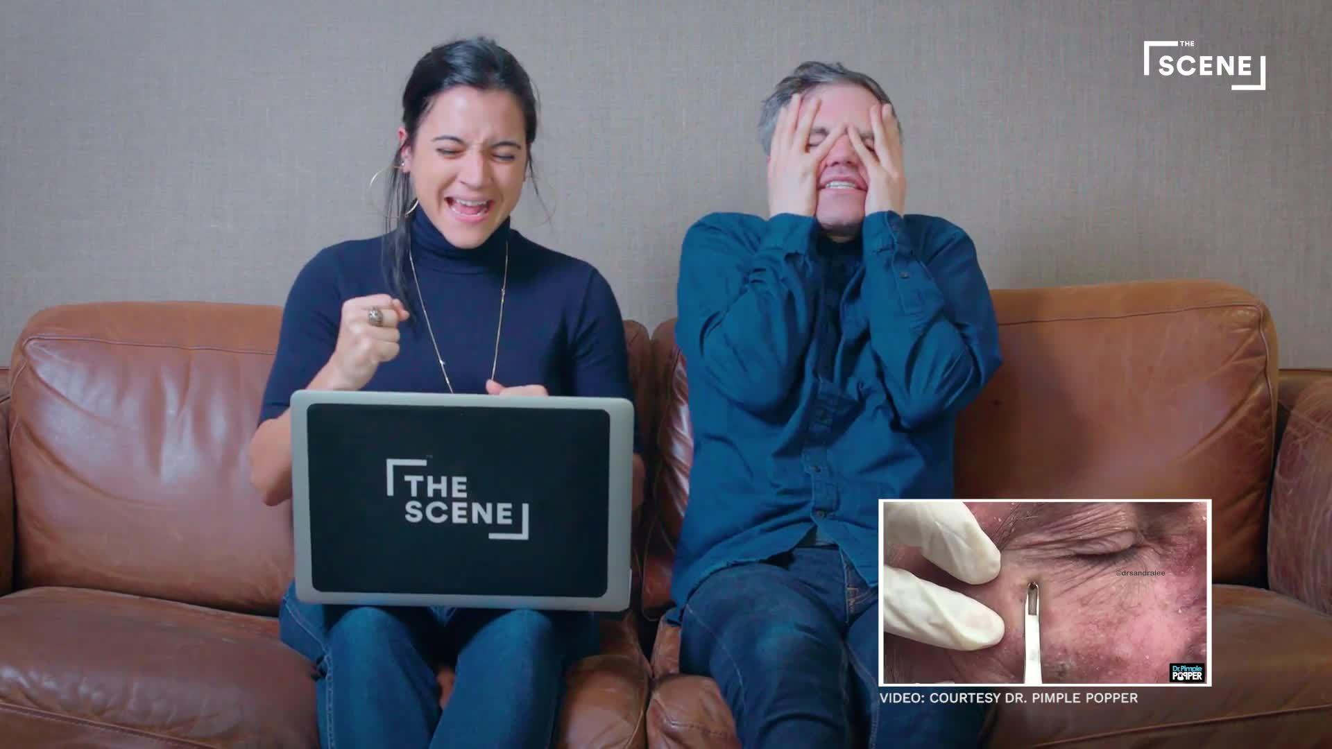 presents_people-react-to-pimple-popping-videos.jpg